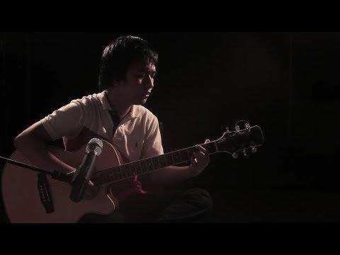 Afgan (Afgansyah Reza) - Jodoh pasti bertemu (Julian Syahputra cover)