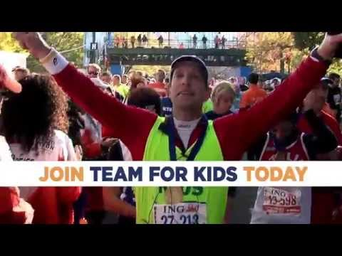 Fight Obesity and Diabetes Through Running: Help Us Fund Free Youth Fitness Programs