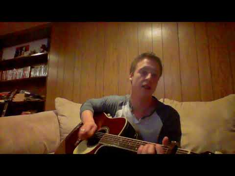 Morning Blues- Parker Millsap Cover mp3