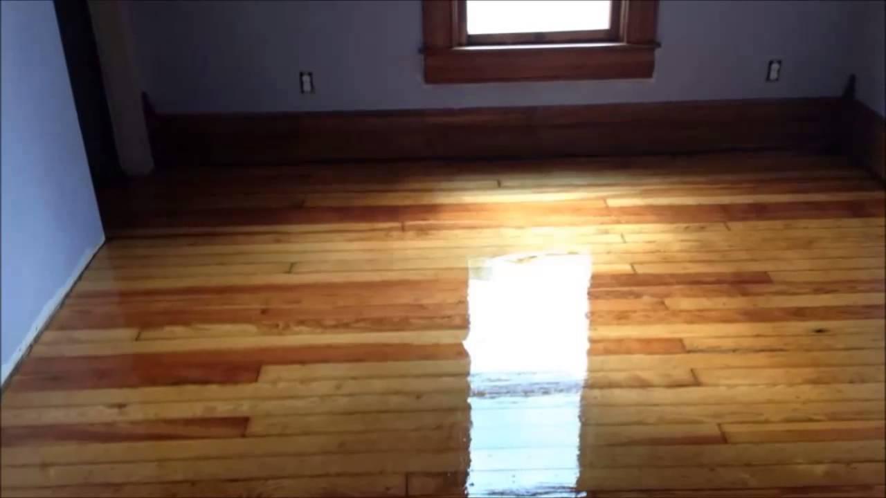 Hardwood Refinishing Manhattan KS , Wayley Hardwood Floor Services