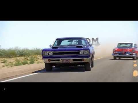 Dodge Brothers history | Mopar history | upcoming Mopar reviews