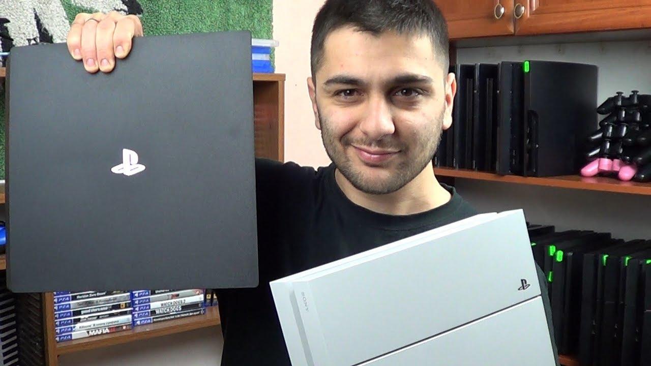 Огромный выбор чехлов для ipad mini 4 (айпад мини 4). Купить чехлы для ipad mini 4 в киеве с доставкой по украине.