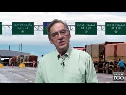 Agro DBO: a supersafra pode ir por água abaixo?