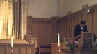 DSCF7300-AKUC 인도자 기도(07-13-14)