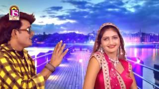 Pagal Thayo Chu Tara Prem Ma   Gujarati Romantic Song   2017   akman Patel   Hiral Raval
