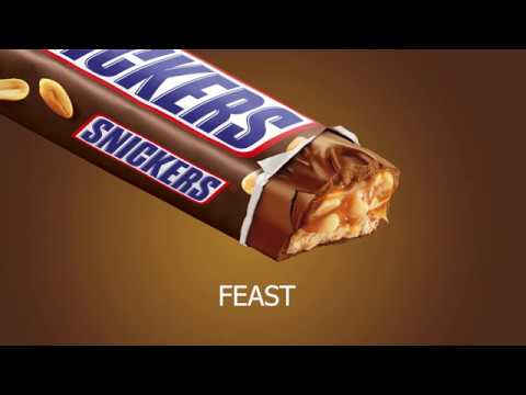 Snickers Plan (Full Song)