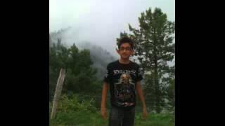 Neray Aah, Overload (2011)