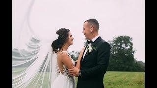 Свадьба в шатре Москва. Иван и Кристина  | wedding blog Ирины Соколянской