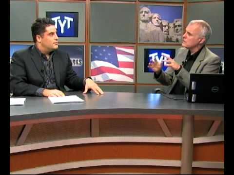 TYT Hour - May 14th 2010
