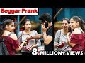 Beggar with a Twist Prank | Pranks in India 2018 | Unglibaaz