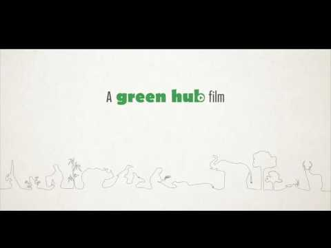 Documentary film on  consumer cooperative societies