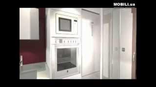 Кухни эконом класса, Львов, на заказ, MOBILI ua(, 2012-10-19T06:42:54.000Z)