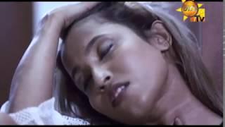 Umathu | Episode 19 | 2019-01-22 Thumbnail