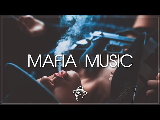 Mafia Trap Music Mix 2017 Trap B