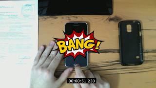 смотреть Samsung Galaxy S5 Duos Sm-G900fd Обзор - Samsung Galaxy S5 G900fd Купить