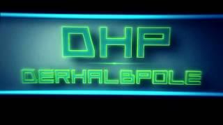 Intro DerHalbPole by FragDownHD