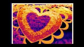 eritrean nice music korchach rimex tsegay beraki