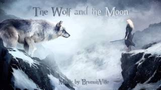 Repeat youtube video Epic Fantasy Music - The Wolf and the Moon