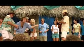 Club Dread-Pleasure Island