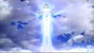 藤澤ノリマサ sisterQ fate Fujisawa 「愛と夢」