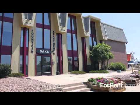 Affordable Apartments In Colorado Springs Co Youtube