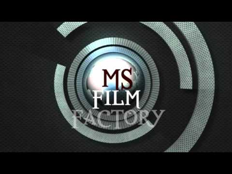 intro of MS film factory