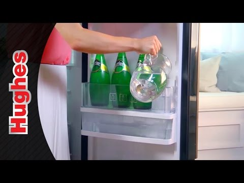 beko-asn541b-american-style-fridge-freezer