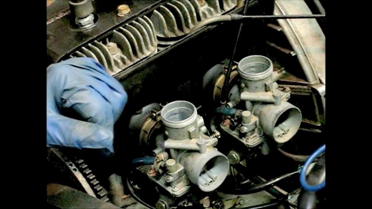 maxresdefault 1985 polaris indy trail carb installation youtube