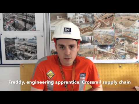 Apprenticeships in transport