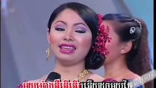 ចំរៀងខ្មែរ ទូច ស៊ុននិច ភ្លេងការខ្មែរ ចំរៀងខ្មែរ ចំរៀងខារ៉ាអូខេ Karaoke Khmer Old Song Vol2