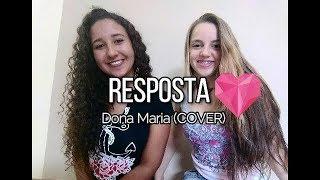 Baixar Dona Maria (Resposta) - Thiago Brava ft. Jorge