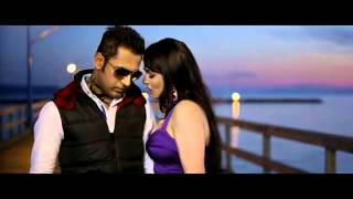 Yaar Bathere - Alfaaz feat Yo Yo Honey Singh Full Song HD - YouTube_5.FLV
