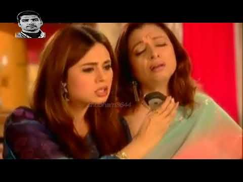 Hari Mirchi Lal Mirchi Episode 14 thumbnail