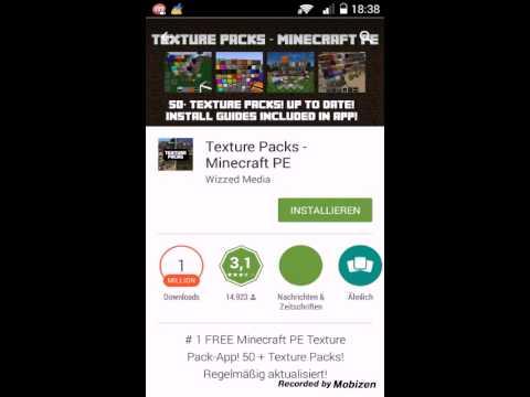Wie macht man ein video übers handy auf you tube - YouTube