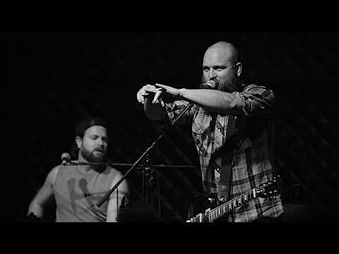 the 4onthefloor - King of the Jungle (Live at the Triple Rock)