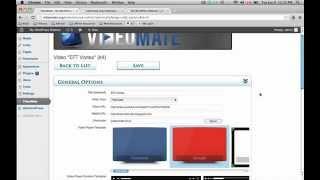 Video Mate Pro Review: In-Depth Walk-Thru of VideoMate Pro WP Plugin