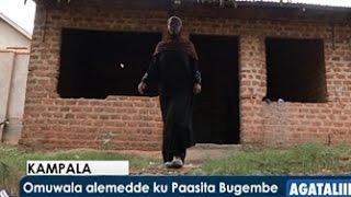 Omuwala alemedde ku Paasita Bugembe thumbnail