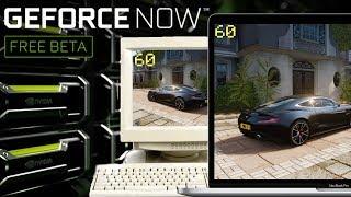 Geforce Now Mac Os Download