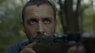 """Олег Шульга(""""Червоний"""", """"Позивний Бандерас"""") Інтерв'ю"""