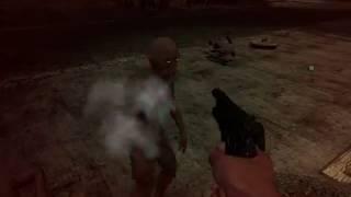 Devils Share - pc steam gameplay