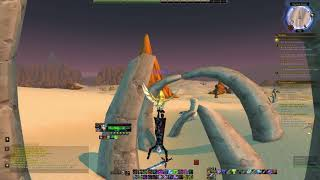 World of Warcraft 29 Mar 19 1 34 27 PM
