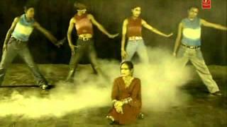 Kal Tak Nahin Rehna [Full Song] Akhra Bindrakhiya