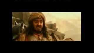 Prince of Persia - Disney Movie Surfers 3