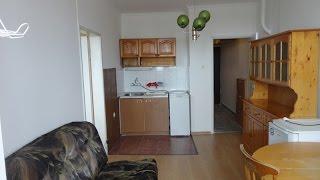 *259749* Двустаен апартамент след ремонт в ж.к. ''Слатина''