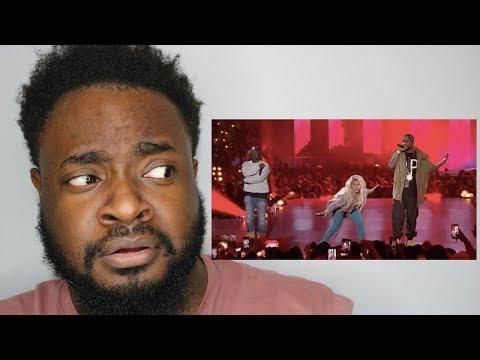 Jay-Z & Kanye West, Hip Hop Honor Awards, Usher & More