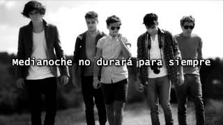 One Direction - Irresistible (Subtitulada al español)