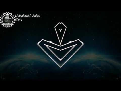 Mahadewa Ft Judika - Elang (Lyrics)