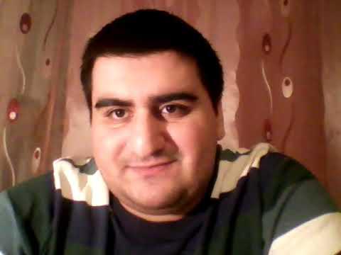 Ван   Амбарцумян. Визит  министра  иностранных  дел  Армении  в  Нагорный   Карабах