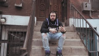 Madhattan - Stoop Situations