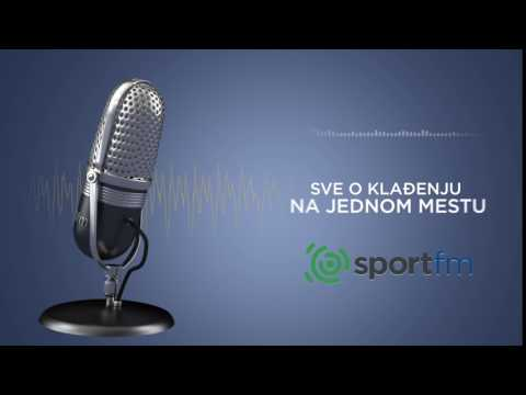 MOZZART - Radio SPORT FM